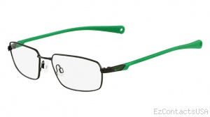 Nike 4252 Eyeglasses - Nike