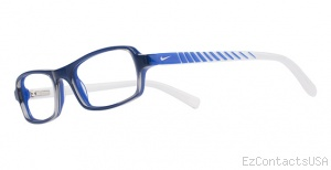 Nike 5512 Eyegalsses - Nike