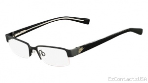 Nike 5568 Eyeglasses - Nike