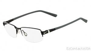Nike 6051 Eyeglasses - Nike