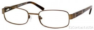 Chesterfield 841 Eyeglasses - Chesterfield