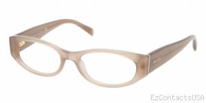 Prada PR 03PV Eyeglasses - Prada