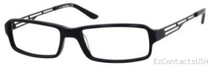 Chesterfield 850 Eyeglasses - Chesterfield