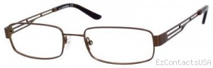 Chesterfield 851 Eyeglasses - Chesterfield