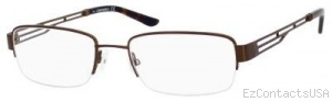 Chesterfield 852 Eyeglasses - Chesterfield