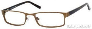 Chesterfield 854/T Eyeglasses - Chesterfield