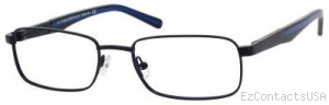 Chesterfield 855 Eyeglasses - Chesterfield