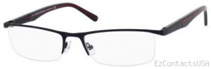 Chesterfield 856 Eyeglasses - Chesterfield