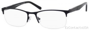 Chesterfield 857 Eyeglasses - Chesterfield