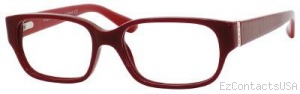 Marc By Marc Jacobs MMJ 447/U Eyeglasses - Marc by Marc Jacobs