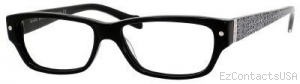 Marc By Marc Jacobs MMJ 451 Eyeglasses - Marc by Marc Jacobs