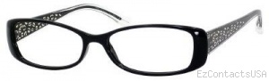 Marc By Marc Jacobs MMJ 481 Eyeglasses - Marc by Marc Jacobs