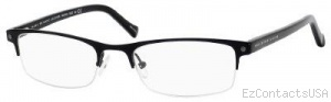 Marc By Marc Jacobs MMJ 483 Eyeglasses - Marc by Marc Jacobs