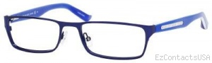 Marc By Marc Jacobs MMJ 503 Eyeglasses - Marc by Marc Jacobs