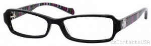 Marc By Marc Jacobs MMJ 506 Eyeglasses - Marc by Marc Jacobs