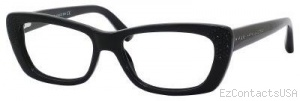 Marc By Marc Jacobs MMJ 511 Eyeglasses - Marc by Marc Jacobs