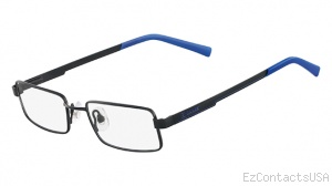 X Games Enduro Eyeglasses - X Games