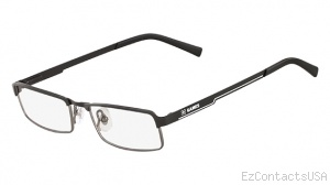X Games Grind Down Eyeglasses - X Games