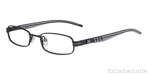 X Games Kickflip Eyeglasses - X Games