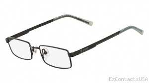 X Games Nac Nac Eyeglasses - X Games