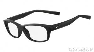Nike 7068 Eyeglasses - Nike