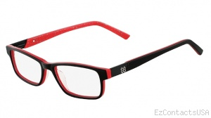 X Games Real Street Eyeglasses - X Games