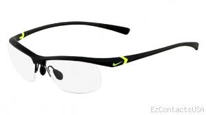 Nike 7070/3 Eyeglasses - Nike