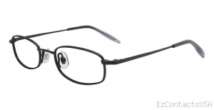 X Games Slammed Eyeglasses - X Games