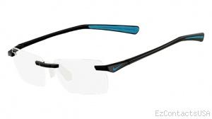 Nike 7100-6 Eyeglasses - Nike