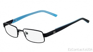 X Games Step Up Eyeglasses - X Games