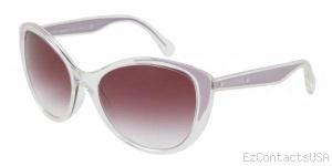 Dolce & Gabbana DG6075M Sunglasses - Dolce & Gabbana