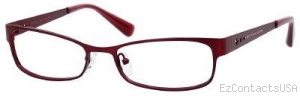 Marc By Marc Jacobs MMJ 516 Eyeglasses - Marc by Marc Jacobs