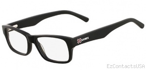 X Games Varial Eyeglasses - X Games