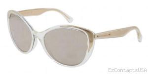 Dolce & Gabbana DG6075K Sunglasses - Dolce & Gabbana