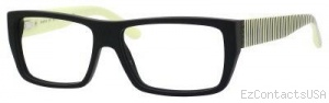 Marc By Marc Jacobs MMJ 519 Eyeglasses - Marc by Marc Jacobs