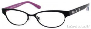 Marc By Marc Jacobs MMJ 528 Eyeglasses - Marc by Marc Jacobs