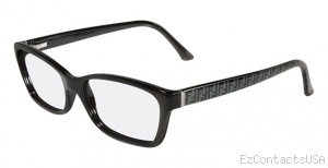 Fendi F939 Eyeglasses - Fendi