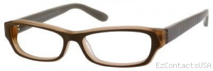 Marc By Marc Jacobs MMJ 537 Eyeglasses - Marc by Marc Jacobs
