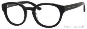 Marc By Marc Jacobs MMJ 538 Eyeglasses - Marc by Marc Jacobs
