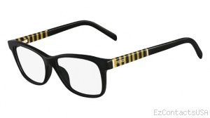 Fendi F1000 Eyeglasses - Fendi