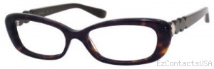 Marc By Marc Jacobs MMJ 541 Eyeglasses - Marc by Marc Jacobs