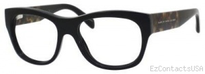 Marc By Marc Jacobs MMJ 546 Eyeglasses - Marc by Marc Jacobs