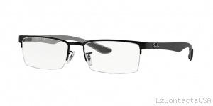 Ray Ban RX8412 Eyeglasses - Ray-Ban