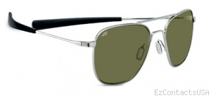 Serengeti Sortie Sunglasses - Serengeti