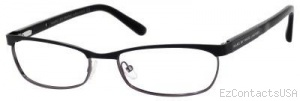 Marc By Marc Jacobs MMJ 552 Eyeglasses - Marc by Marc Jacobs