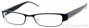 Marc By Marc Jacobs MMJ 555 Eyeglasses - Marc by Marc Jacobs