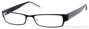 Marc By Marc Jacobs MMJ 556 Eyeglasses - Marc by Marc Jacobs