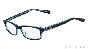 Nike 7223 Eyeglasses - Nike