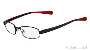 Nike 8092 Eyeglasses - Nike