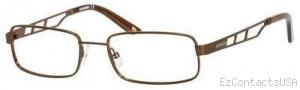 Carrera 7602 Eyeglasses - Carrera